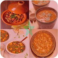 Moroccan Recipes 2018