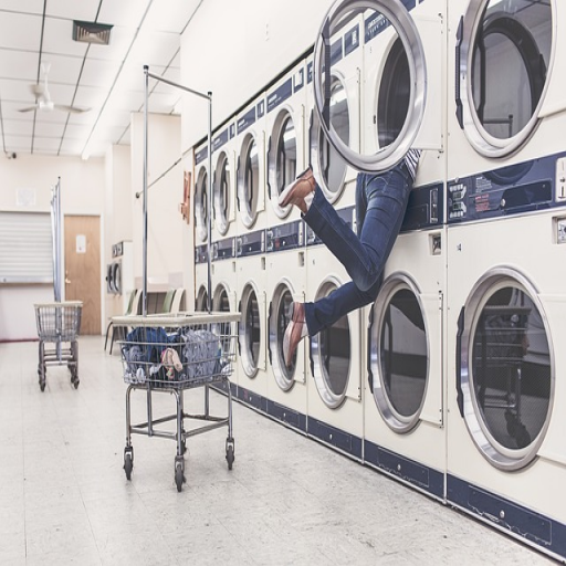 laundry-tips-for-your-household-and-dirty-clothes