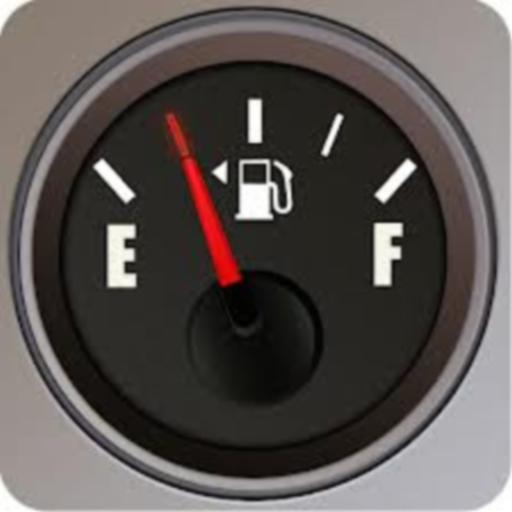 fillup-fuel-log