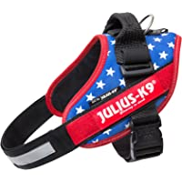 Julius-K9, 16IDC-US-0, Harnais IDC Power, Taille: 0, Ameri-Canis