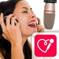 Red Karaoke Cantar y Grabar