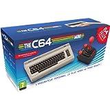 The C64 Mini [Edizione: Francia]