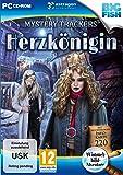 Mystery Trackers: Herzkönigin [ ]