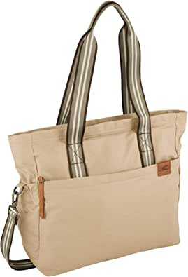camel active bags Blair Damen Shopper L, 49x12x46