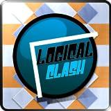 LOGICAL CLASH