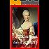 Liebe sieht mit dem Herzen. Ein historischer Liebesroman aus dem alten Wien