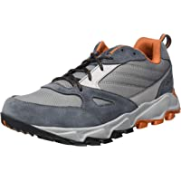 Columbia Ivo, Chaussure de Trail Homme