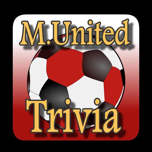 manchester-united-trivia