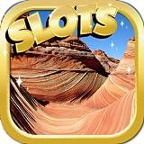 Free Casino Slots Downloads : Desert Bro Edition - Slot Machines Pokies With Daily Big Win Bonus Spins