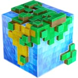 WorldCraft: Block Craft Spiele
