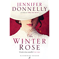 The Winter Rose (Rose Trilogy) (English Edition)