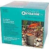 Söchting 104 Oxydator W, Teich bis 4000 L