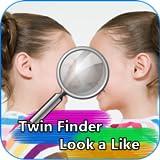 Find My Twin Look Alike