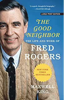 You Are Special Neighborly Words Of Wisdom From Mister Rogers Amazon De Rogers Fred Fremdsprachige Bucher