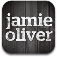 Jamie's 20 Minute Meals