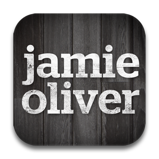 Amazon appy families cook together apps games jamie oliver recipe app forumfinder Images