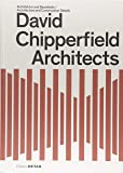 David Chipperfield Architects: Architektur Und Baudetails / Architecture and Construction Details