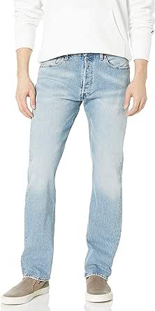 Levi's 00501-1826 Levi`s 501 Original Fit, 00501 Jeans Uomo