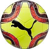 Puma Final 6 Ms Trainer Soccer Ball - Buy Online in Botswana
