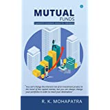 MUTUAL FUNDS: A POWERFUL INVESTMENT AVENUE FOR INDIVIDUALS