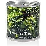 MacFlowers Weihnachtsbaum in der Dose - Christmas Tree