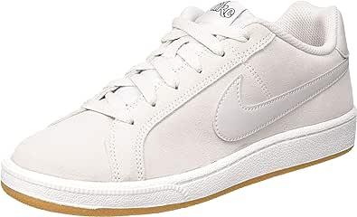 Nike Court Royale Suede, Scarpe da Fitness Uomo
