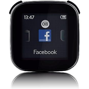 SonyEricsson LiveView micro display: Amazon.fr: High-tech