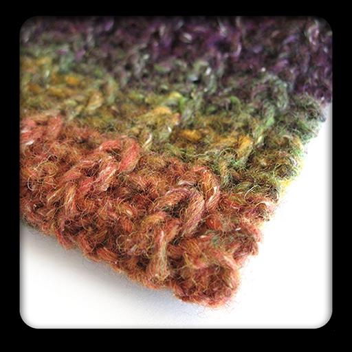 Knitting Calculator App : Knitting calculator amazon apps für android