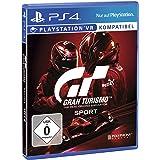 Gran Turismo Sport - SPEC II