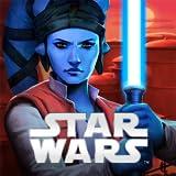 Star WarsTM: Der Widerstand