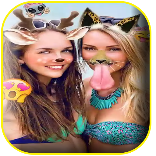 sticker-photo-editor