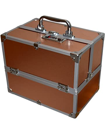 57e64c88345 Makeup box Store: Buy Makeup boxes Online at Best Prices in India ...