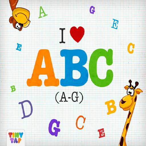 abc-for-kids-letter-learning-game-a-g