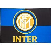 Inter In BF 01, Bandiera Blu, Taglia Unica