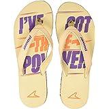 Power Women's Orion Flip-Flops