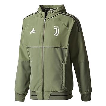 giacche adidas juventus