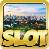 Free Slots Vegas Style : Bangkok Papa Edition - Free Casino Slot Machine Games