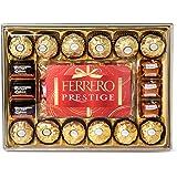 Ferrero Prestige, Confezione da 28 Praline - 319 gr