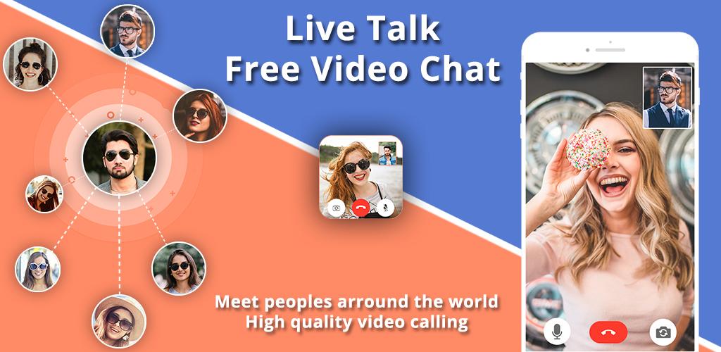 Kostenloser videochat