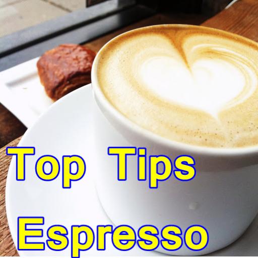 top-tips-espresso