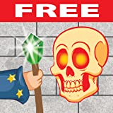 Wizard Crusade: Rescue The Queen Free