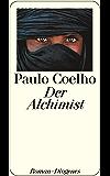 Der Alchimist (German Edition)