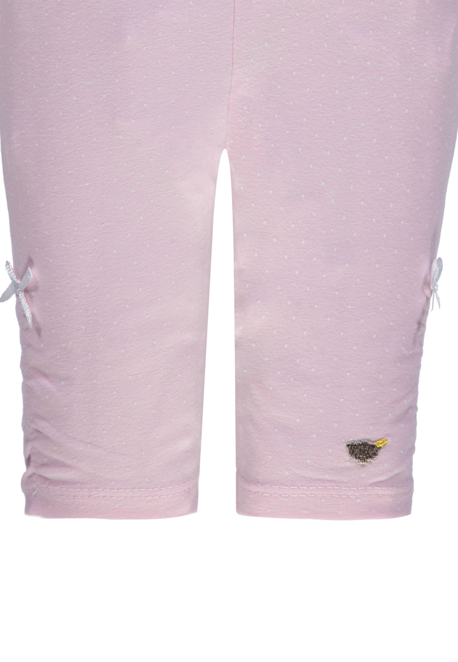 Steiff leggings para Niñas 4