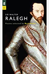 Sir Walter Ralegh (Poet to Poet) Kindle Edition