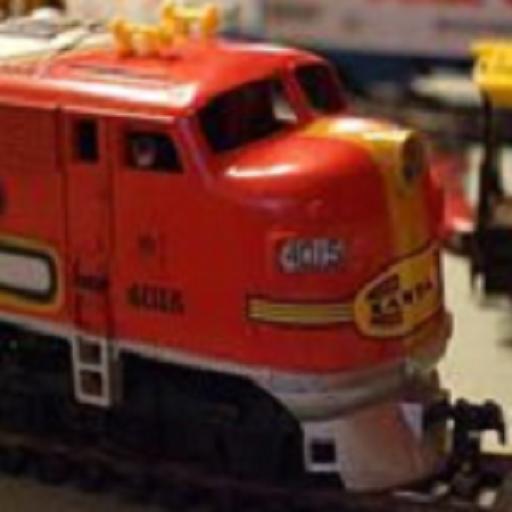 free-beginners-model-railroads