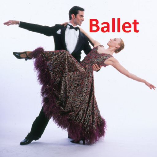 Tanz Theater Musical Kostüme (Ballet)