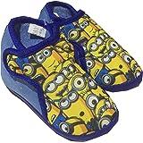 ARNETTA Disney Minions Scarpette Bambino Art.S16951