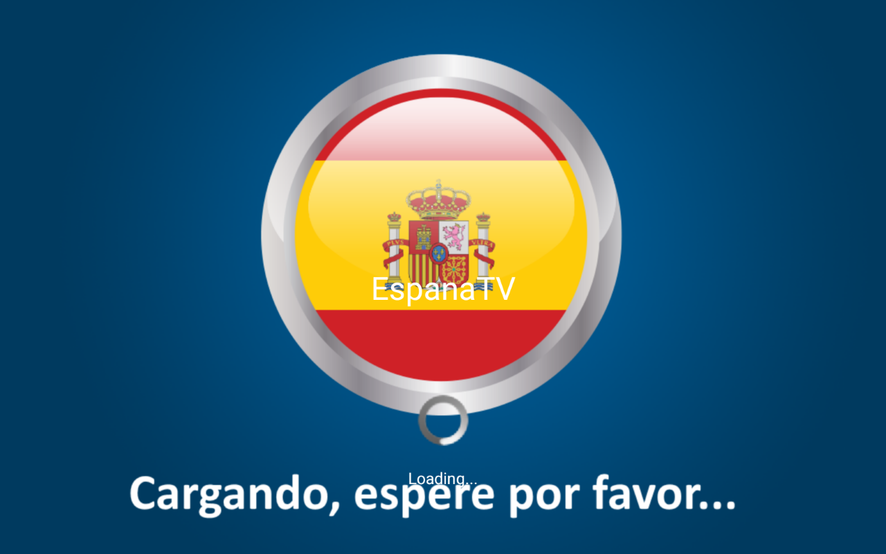 Tvmia Spain: Amazon co uk: Appstore for Android