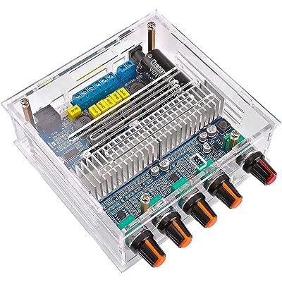81KwRWVIROL. AC UL400 SR400,400
