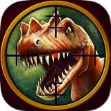 Dino Jagd 3D